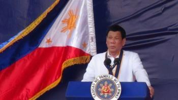菲律賓為何髮夾彎解禁?知情人士曝背後斡旋內幕