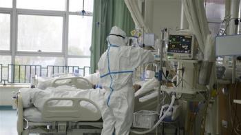 憂防疫2時間點恐成破口 急診醫:我們還能撐多久?
