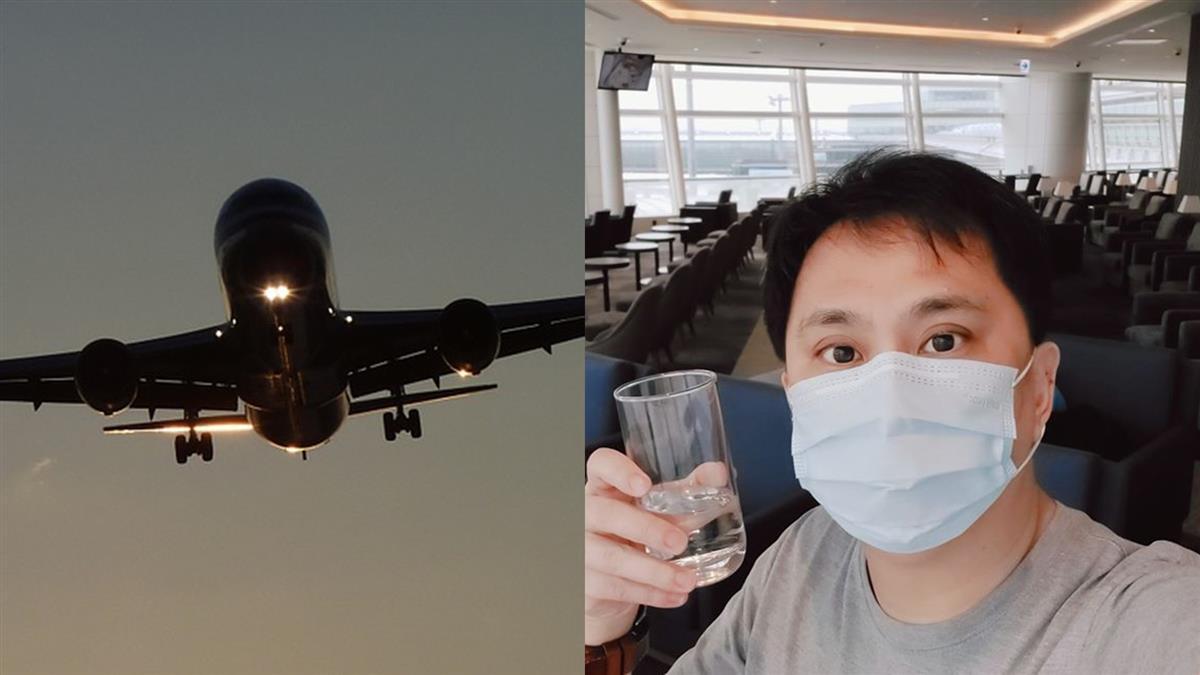 台商「骨肉分離」盼團圓 486先生:贊助飛陸機票