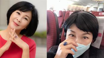日本確診病例猛增 女作家一張圖曝東京實況