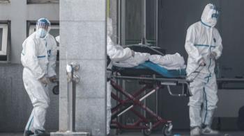疫情嚴重失控!日本再爆5例確診武肺 總計高達413例