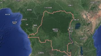 剛果重大車禍!卡車衝撞釀至少14死30傷