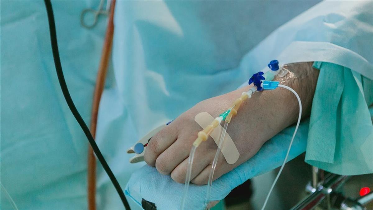 南韓武肺確診病例再添1人 共累計30例