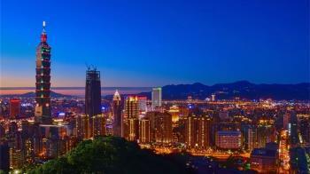 月薪5.6萬在台北生活算好?網友慘吐真相