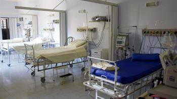 日本和歌山新增4武肺確診 3例為確診者家人