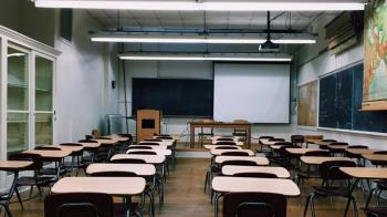 武漢肺炎影響  台中停辦高中以下開學典禮