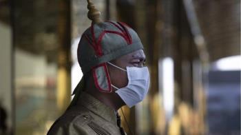 肺炎疫情:東南亞國家面對中國旅客的不同選擇