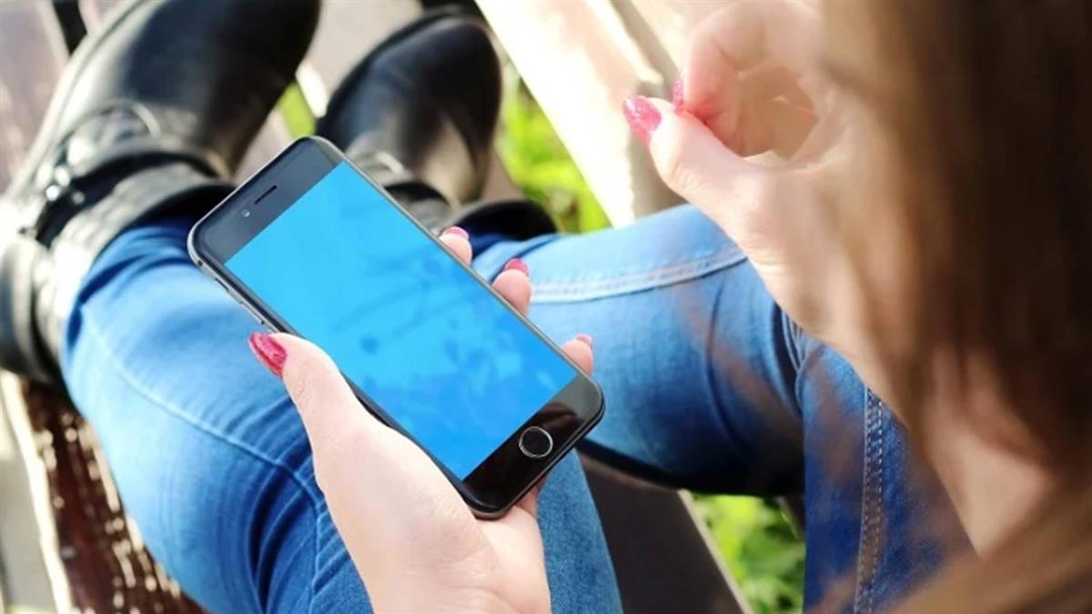 人妻超商報電話 員工竟偷記號碼…傳訊求認識