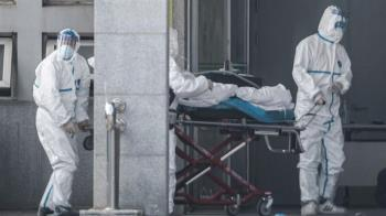 疫情嚴重失控!日本再爆3例確診武肺 總計高達614例