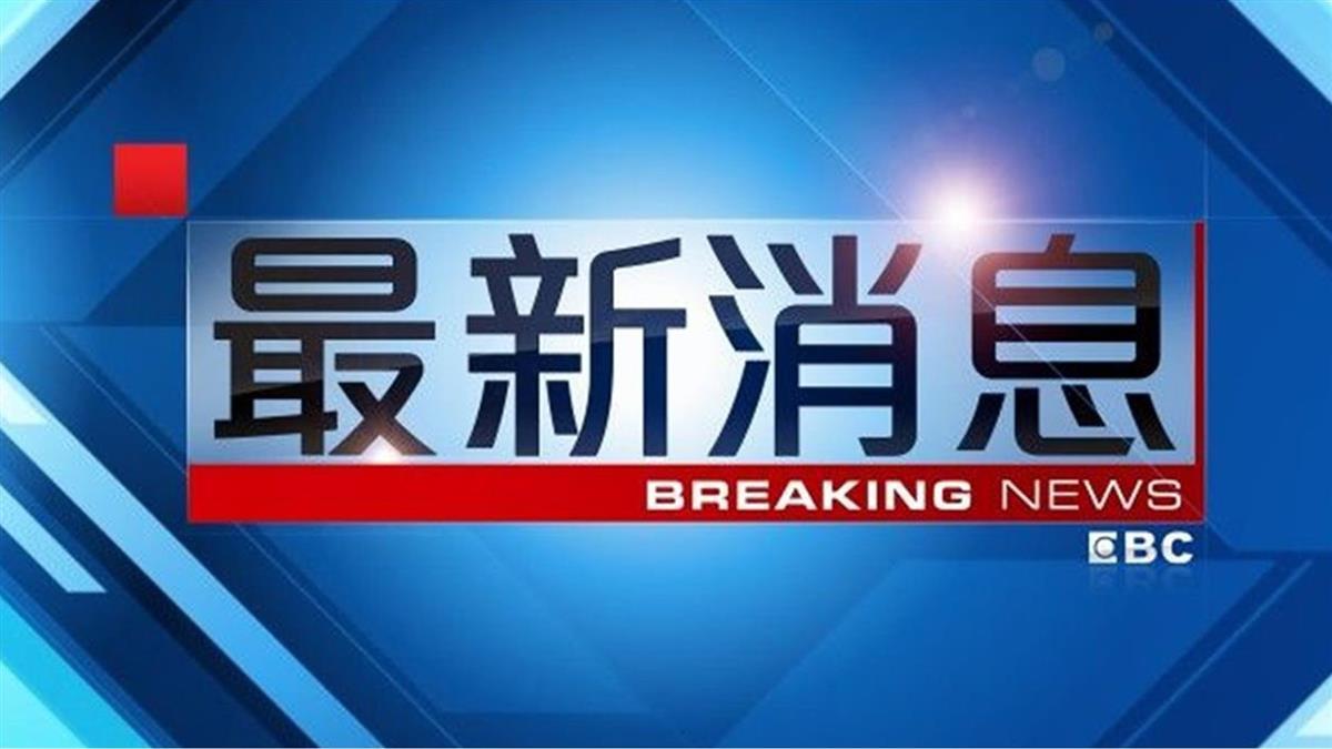 南韓再增15例!累積46人染武肺 急診室緊急封鎖