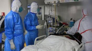 病毒消失了!鍾南山證實:血漿療法安全有效