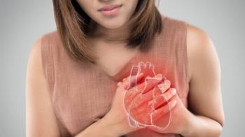 你沒注意到的心臟病發病原因還有哪些
