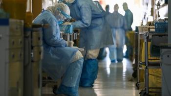 肺炎疫情:新型冠狀病毒曝光中國醫療體系根本問題
