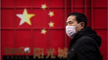 肺炎疫情:甘肅女護士光頭照引爭議,中國正能量宣傳遭遇公眾憤怒