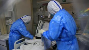 北部女武肺確診 急診醫6警告:勿再執著旅遊史