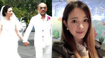 劉真爆裝葉克膜搶救 美女律師曝私下個性