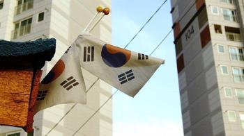 南韓政府:武肺現社區感染 擴散情況嚴重