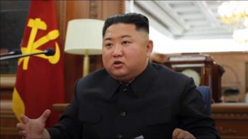 北韓堅守0病例!防疫隔離期延長至30天