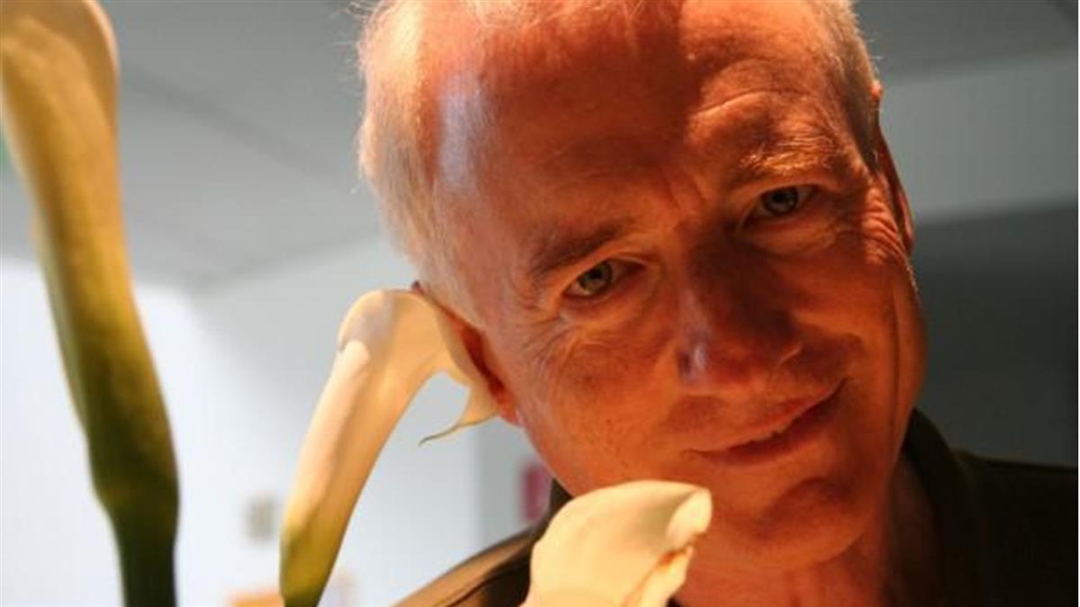 發明複製貼上造福世界!電腦先驅74歲逝世