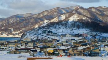 札幌爆2例皆無旅遊史 市長:不排除市區擴散