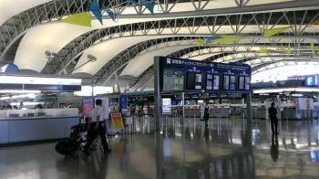 日本旅遊疫情建議是否升級 指揮中心:評估中