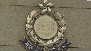 香港1防暴警確診前 曾與59人聚餐…全接受檢疫