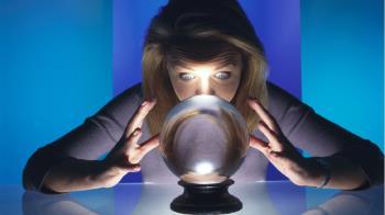 預見未來:成為超級預測師你需要具備的特質
