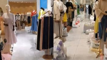 不敢去韓國!旅行社退團5成 東大門傳裁員潮