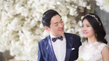 來不及發婚禮請柬!29歲武漢醫生病逝前線