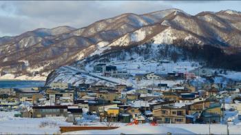 北海道新增3例武肺確診 有2名未成年