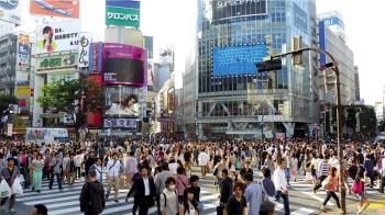 日本蜜月喊卡0退費 人夫虧5位數被讚爆
