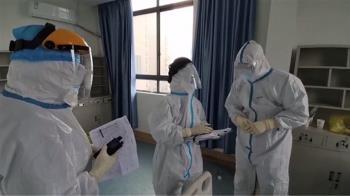 武肺病毒驚爆人工合成?俄國衛生部回應了