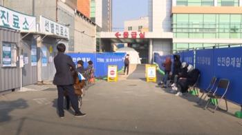 南韓暴增142例武肺確診!總共346人感染
