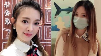 劉真病危16天 醫曝3症狀存活率:最短僅2年