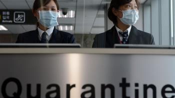 肺炎疫情下的台灣陸配家庭:「感覺像瘟疫一樣被拋棄了」