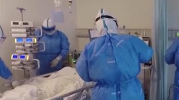 找不到感染源!義大利武肺確診激增至79例
