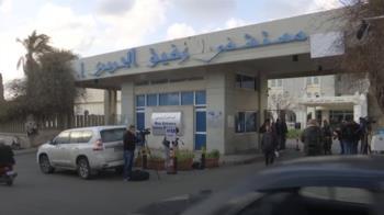 武肺疫情狂燒!義大利、伊朗旅遊警示升為第一級