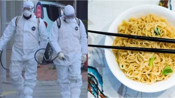 南韓疫情為何狂燒?鄉民曝這恐怖習慣
