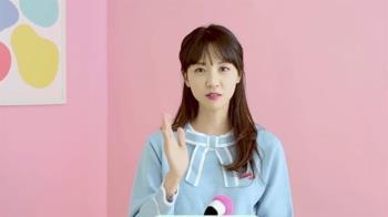 南韓女主播突發燒 主持中緊急送醫!眾人嚇壞