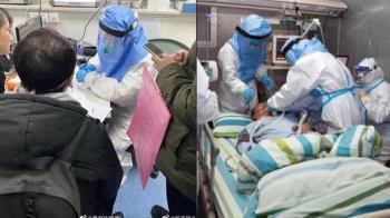 日本、新加坡傳社區感染!入境要自主健康管理14天
