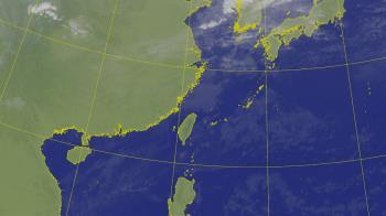 今高溫飆30度!明東北季風增強 北、東轉雨稍涼
