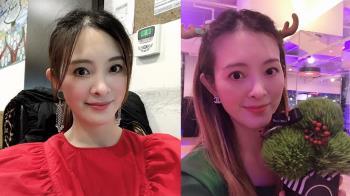 劉真傳裝人工心臟 權威醫師曝3機器求活命換心