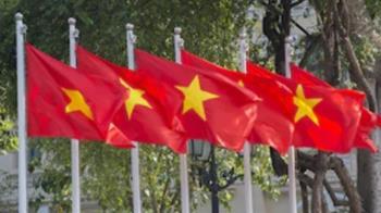 越南16起全數治癒出院 未新增武肺病例