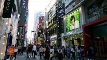 南韓武肺確診破千 全境1146人遭感染