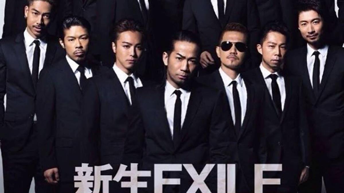 武漢肺炎燒到日本娛樂圈 偶像公演急喊卡