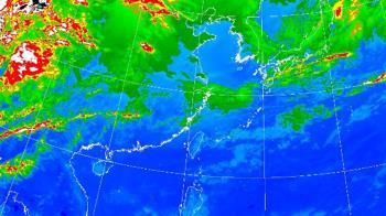 東北季風發威!入夜降溫5至7度 這天開始才回暖