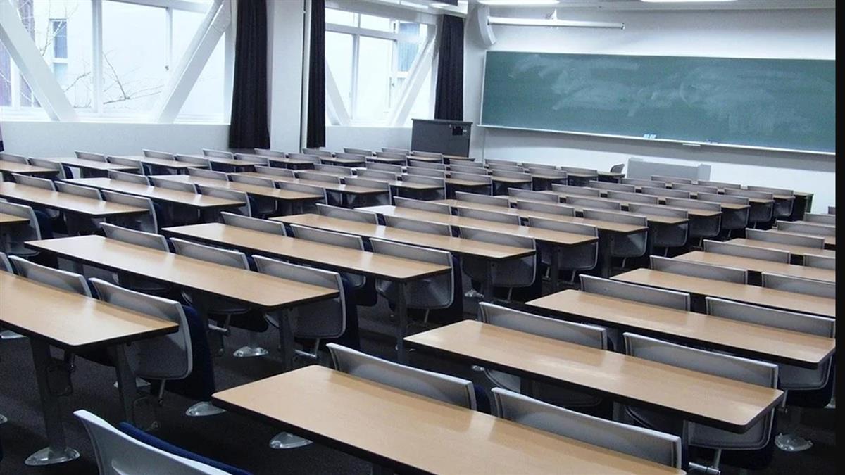 開學第一天!全台578中小學生發燒 教部說話了