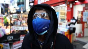 肺炎疫情:韓國確診病例飛漲的主要原因