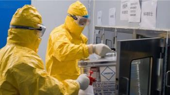 肺炎疫情:世衛未定義「大流行病」的考量