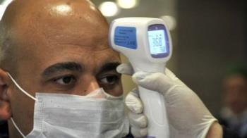 肺炎疫情:男性比女性更易感染和病重死亡的原因